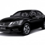 Honda_Accord_9th_2012